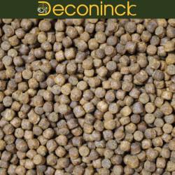 Pellet extrude Competition 4mm Deconinck 3kg (2.483 € / kg)