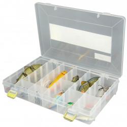 Tackle Box 500 Spro