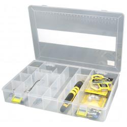 Tackle Box 700 Spro
