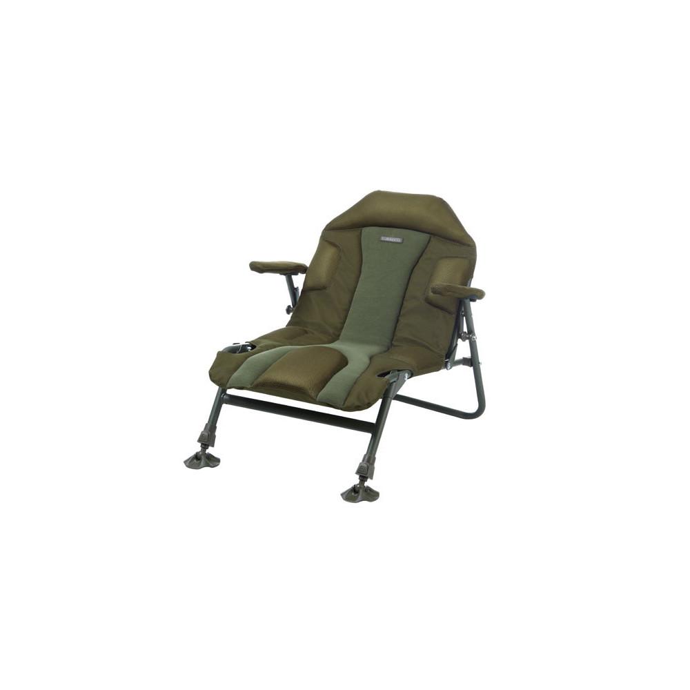 Level Chair Trakker levelite Compact  Trakker 1