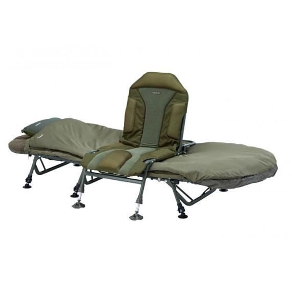Level Chair Trakker levelite Compact  Trakker 2