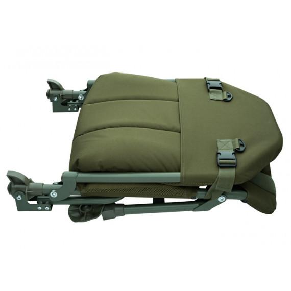 Level Chair Trakker levelite Compact  Trakker 3