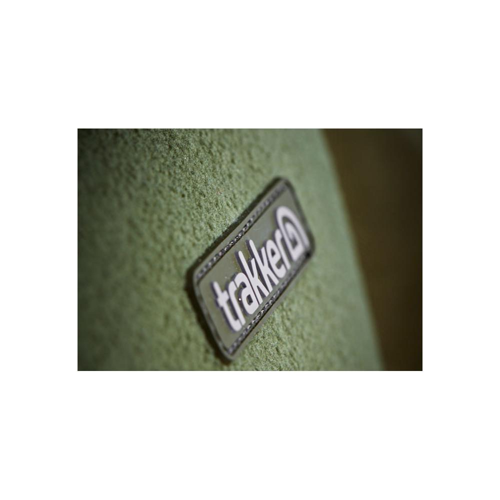 Level Chair Trakker levelite Compact  Trakker 4