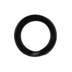 Split Ring Spro