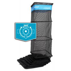 Keepnet Easy Dry Keepnet 360 °