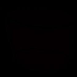 Cresta Micro Nano Mesh Net