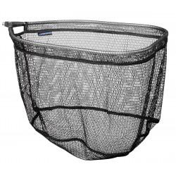 Cresta Nano Mesh Net Rectangle