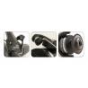 Shimano Baitrunner St 10000 rb Shimano Spool Reel min 1