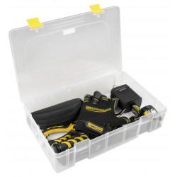 Tackle Box 2800 Spro