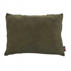 Extreme Tx2 Pillow JRC Pillow