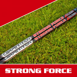 Carpetition Strong Force 11.5m