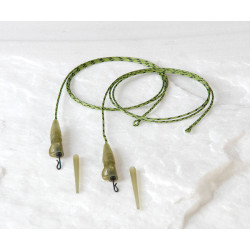 Lead Core SSafety Cl Extra Carp