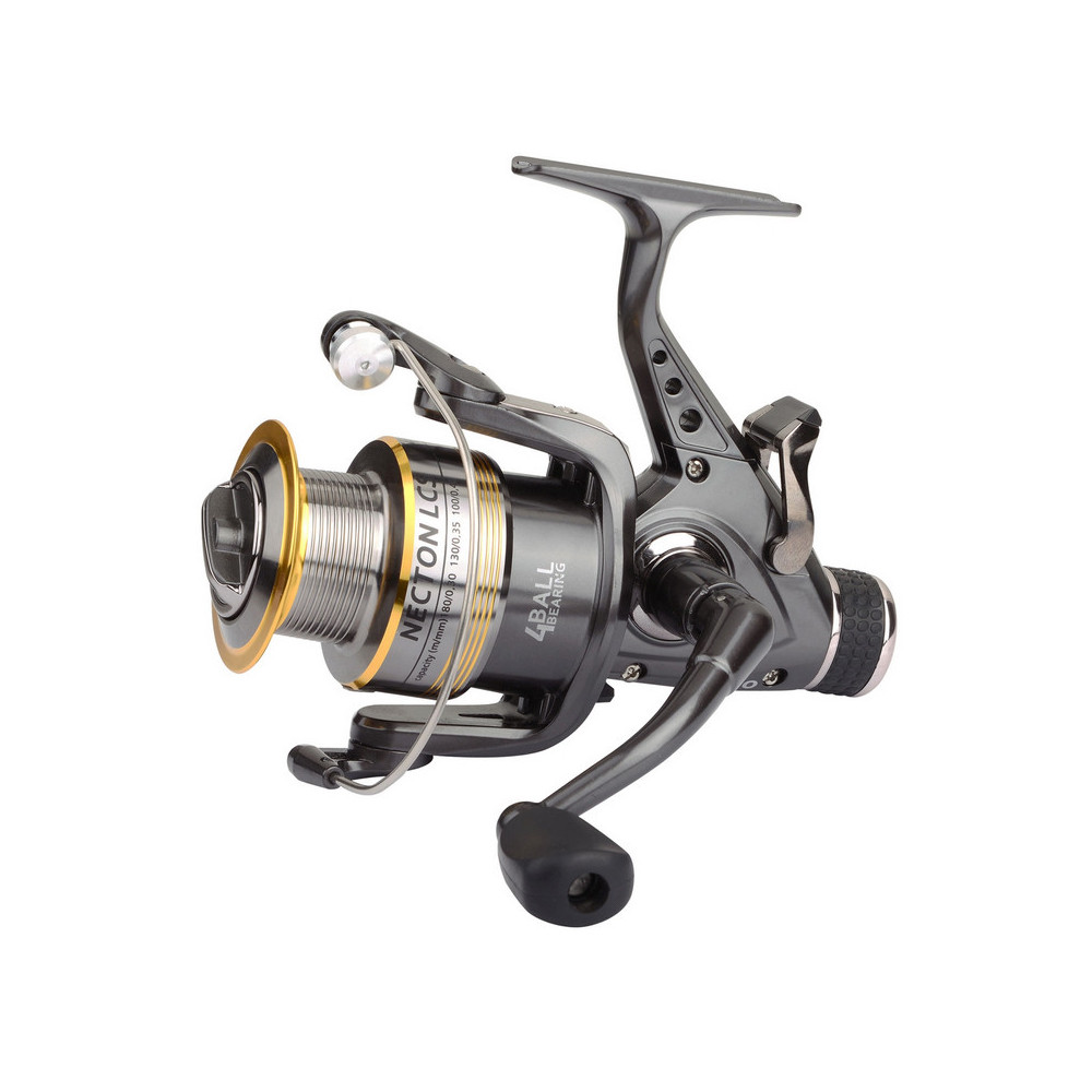 Spool reel Necton lcs size 60 Spro 1
