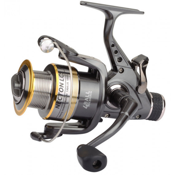 Spool reel Necton lcs size 60 Spro