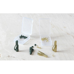 Safety Clips With Pin Extra Carp
