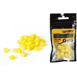 PopUp Corn Extra Carp
