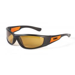 Firenze Extra Carp-bril