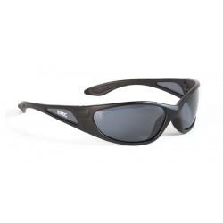 Verona Extra Carp-bril