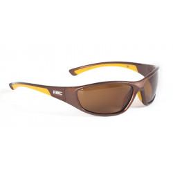 Modena Extra Carp-bril