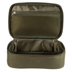 Starbaits Accessory Bag