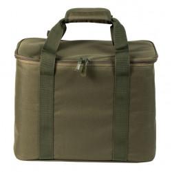 Starbaits Pro Tech Cooler Bag Large