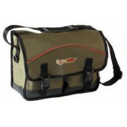 Fishing Bag Exc Extra Carp