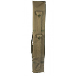 Sheath 4 Rods Starbaits Pro Rods Holdall 13 FT