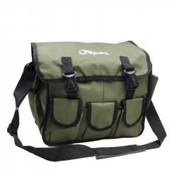 Fishing Bag Fb Extra Carp