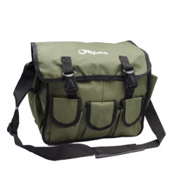 Mustte Fishing Bag FB 4058 FilFishing
