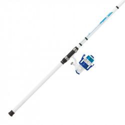Set Neuron Surf T-390FD (80-150gr) Mitchell