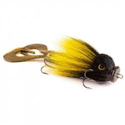 Miuras Mouse 23cm - 95gr