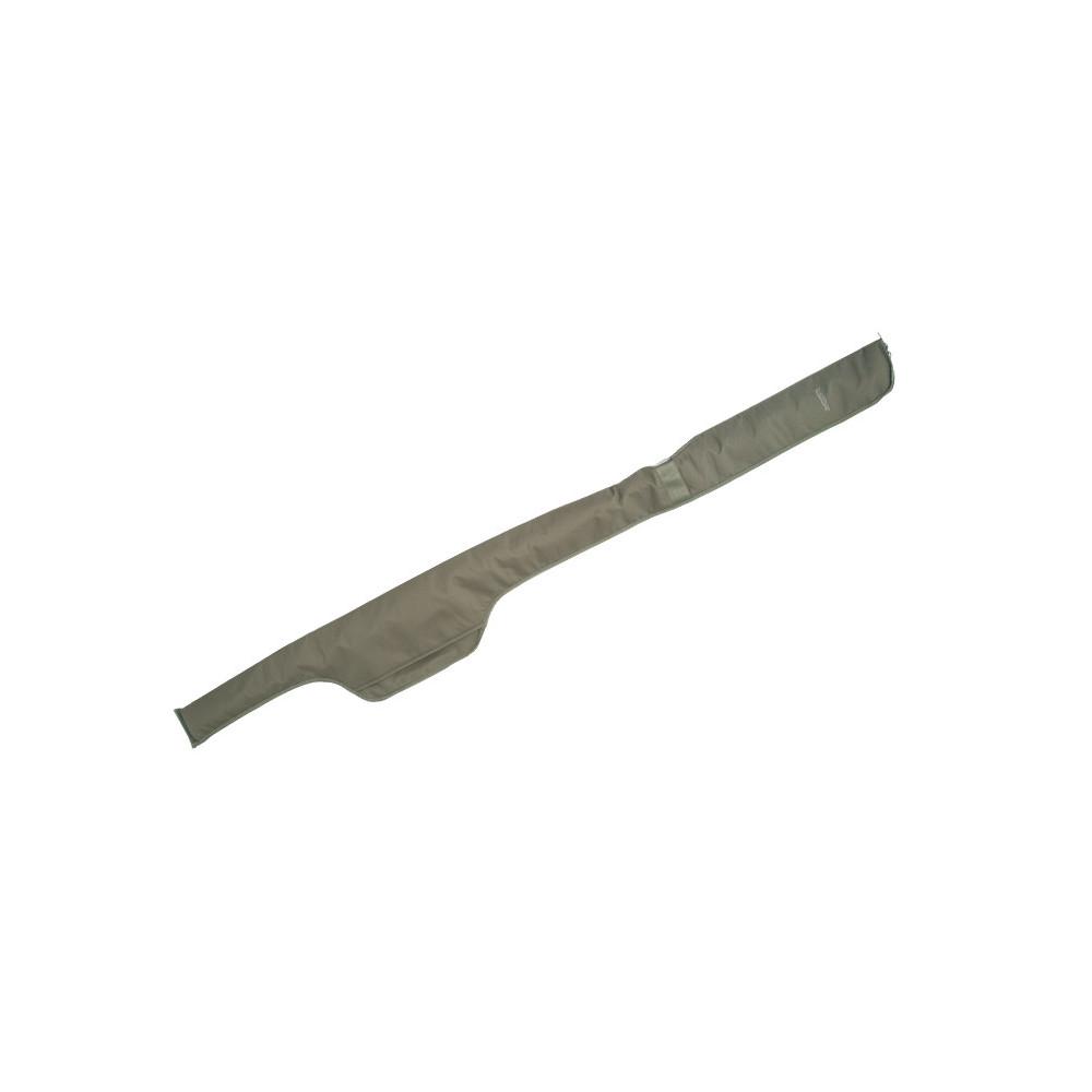 Individual Trakker Cover nxg 12ft Rod Sleeve Trakker 1