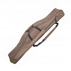 Scabbard 3 Rods Pike Instinct Luxe 150cm