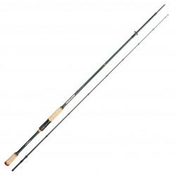 Sakura Ionizer Rod 213cm (5-21gr) Spinning Allround Insa 2 M