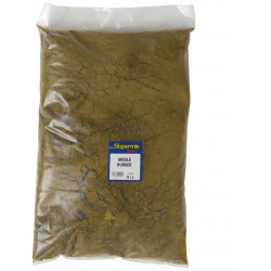 Mondial Fishing Wet Clay 10 liters
