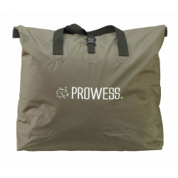 Waterproof Bag T: Large Prowess
