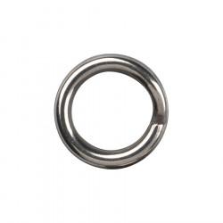 Hyper Split Ring Gamakatsu
