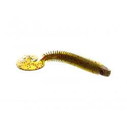 Westin Ringteez Curltail 10cm 8Pcs
