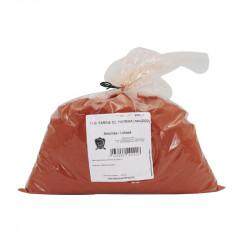 Paprika flour 1kg Deconinck
