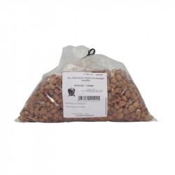 Large Tigernuts Seeds 1kg Deconinck