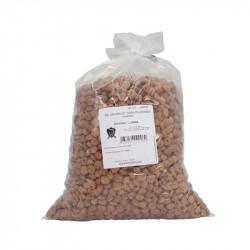 Large Tigernuts Seeds 3kg Deconinck