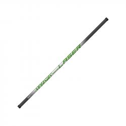 Canne Au Coup Laser 7m50 Sensas