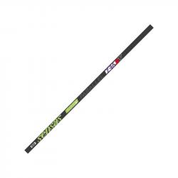 Pack Nanoflex Parallel 736 SW + 1 kit 3 - 10m Sensas
