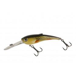 Catfish lure Madcat Catdiver 11cm Rudd