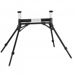 Motion PR4-50 roller