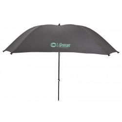 Parapluie Sup. Challenge Power Carre 2m50 Sensas