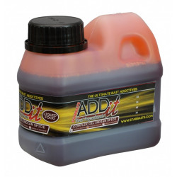 Starbaits Add It Indian Spice Oil Complex 500ml