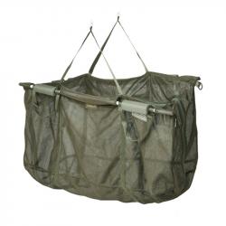 Sanctuary Retention Sling V2 Trakker Storage Bag
