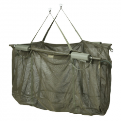 Sanctuary XL Retention Sling V2 Trakker Storage Bag