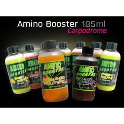 Amino Booster 185ml Fun fishing